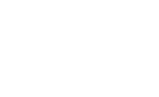 Logo Valle Nevado