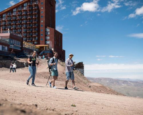 4-motivos-para-visitar-o-Valle-Nevado