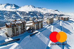 Mastercard-Abril Valle Nevado