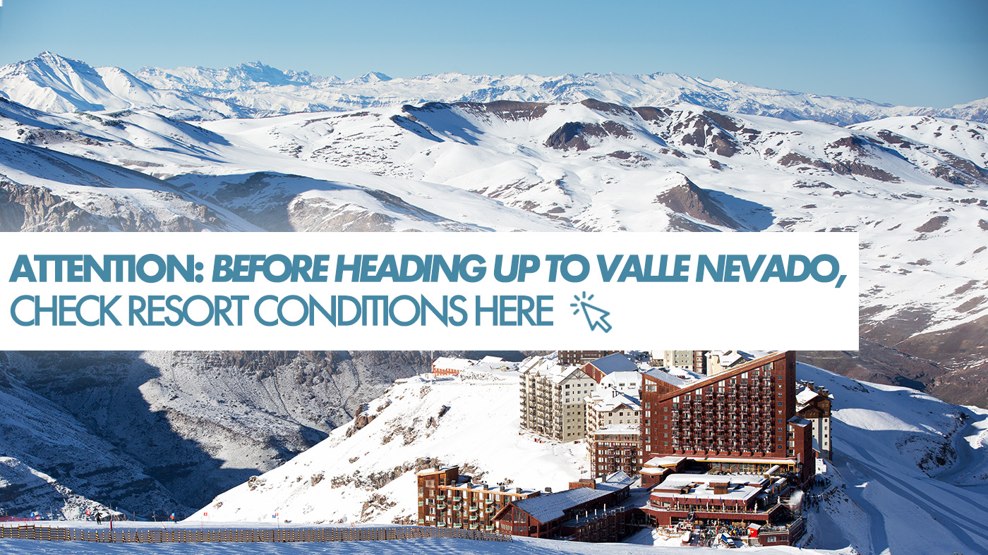 Valle Nevado - The Best Ski and Snowboard Resort in Chile ... on new york state ski areas, ny hiking trails map, poconos ski resort map, new england ski areas map, bretton woods ski resort map, blue knob ski resort trail map, new england ski resorts map, mammoth ski resort map, lake placid ski resort map, old forge ny snowmobile trail map, india ski resorts map, lookout ski resort idaho map, new york ave dc, beech mountain ski resort map, park city trail map, spring mountain ski resort trail map, new york resorts and lodges, sunrise ski resort map, new york state skiing, new jersey ski resorts map,