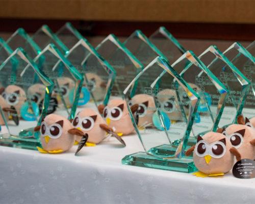 Premios Latam