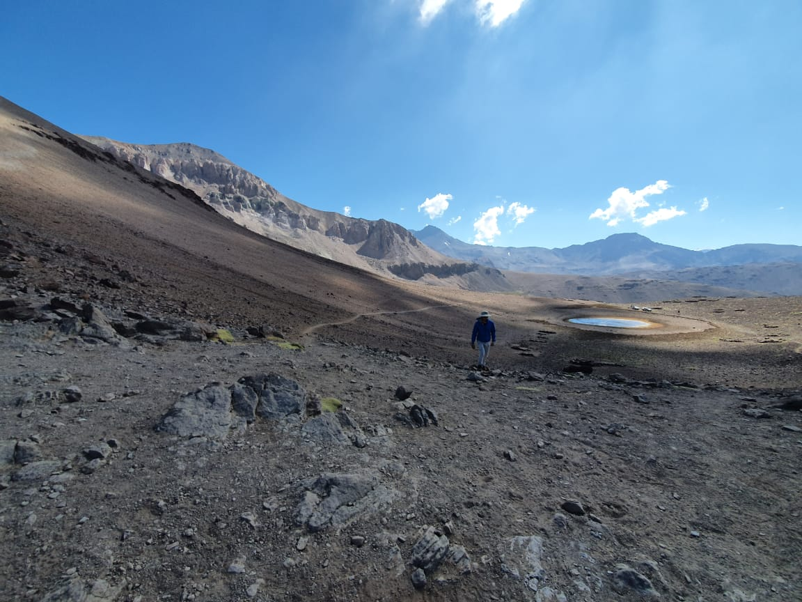 camino-de-montana